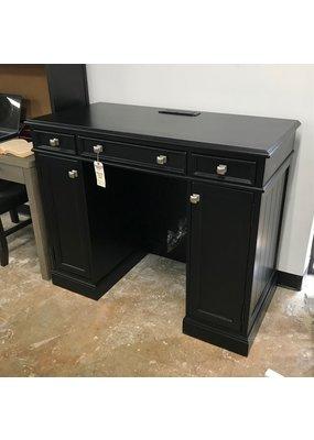 American Drew Camden (Dark) Standing Desk