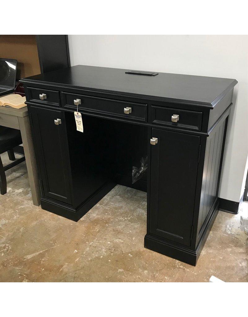 American Drew American Drew Camden (Dark) Home Work Station Desk (919-942)