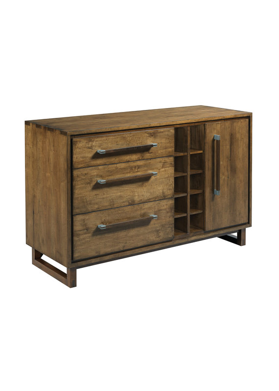 Kincaid Traverse Vintner Server