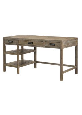 Hammary Hammary Parsons Desk