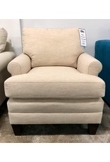 Kincaid Kincaid Studio Select Chair (XDB-84N) in Cream