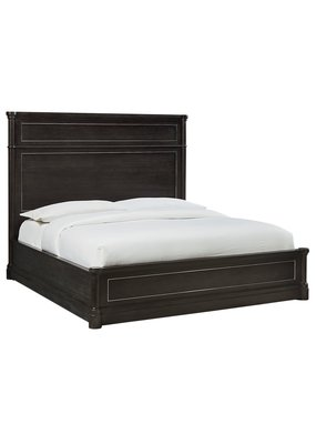 Martinique (Anchor) Panel Queen Bed