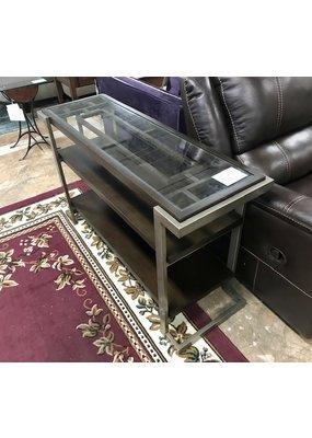 Hammary Hammary Sofa Table