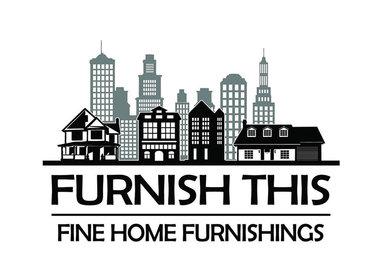 Furnish This