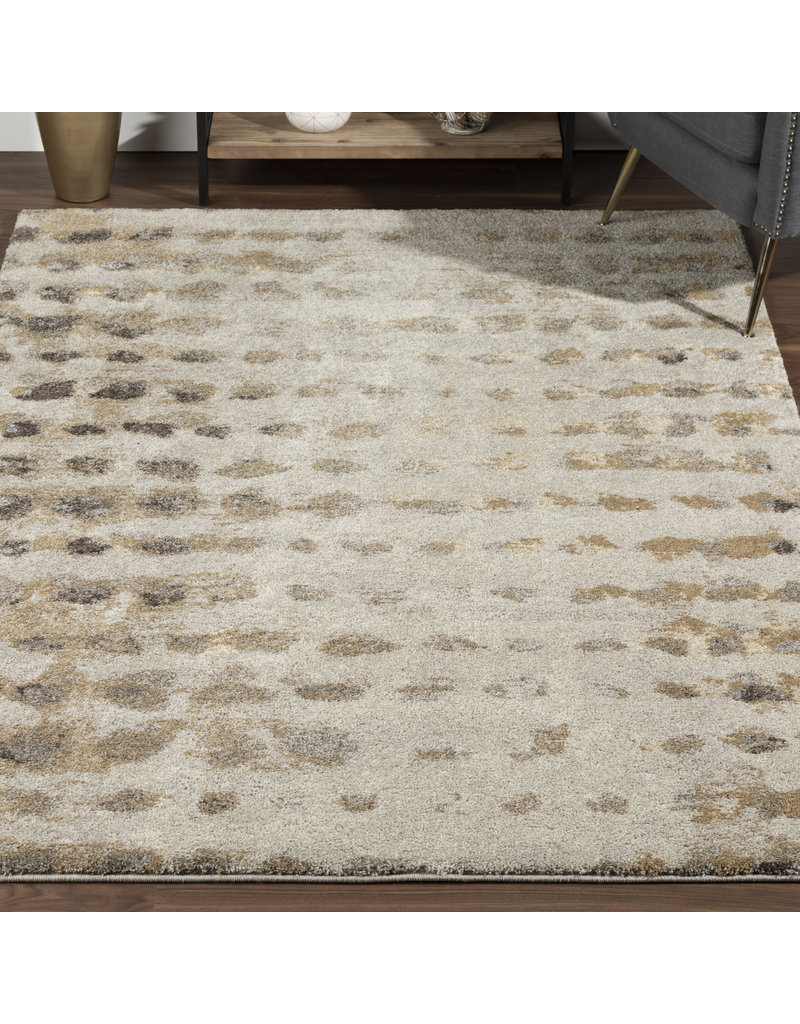 Dalyn Aero AE5 Putty Rug