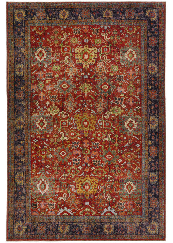 Dalyn Amanti AM5 Tuscan Rug