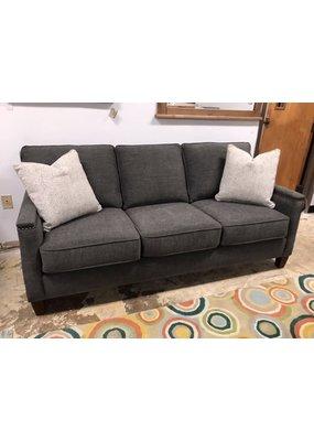 Stone & Leigh Lawson Sofa