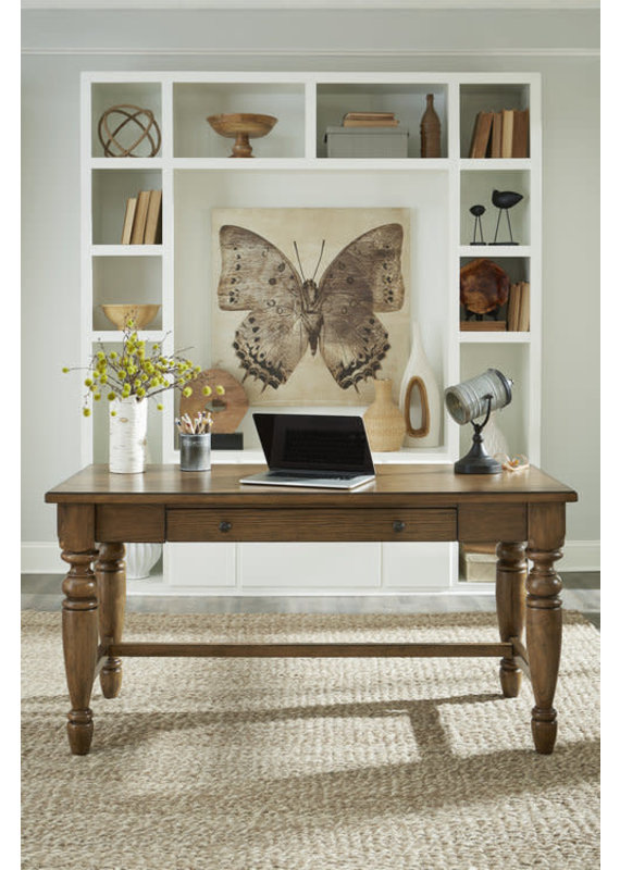 Philippe Writing Desk