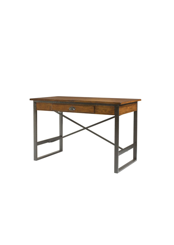 Hammary Baja Counter Height Desk/Table