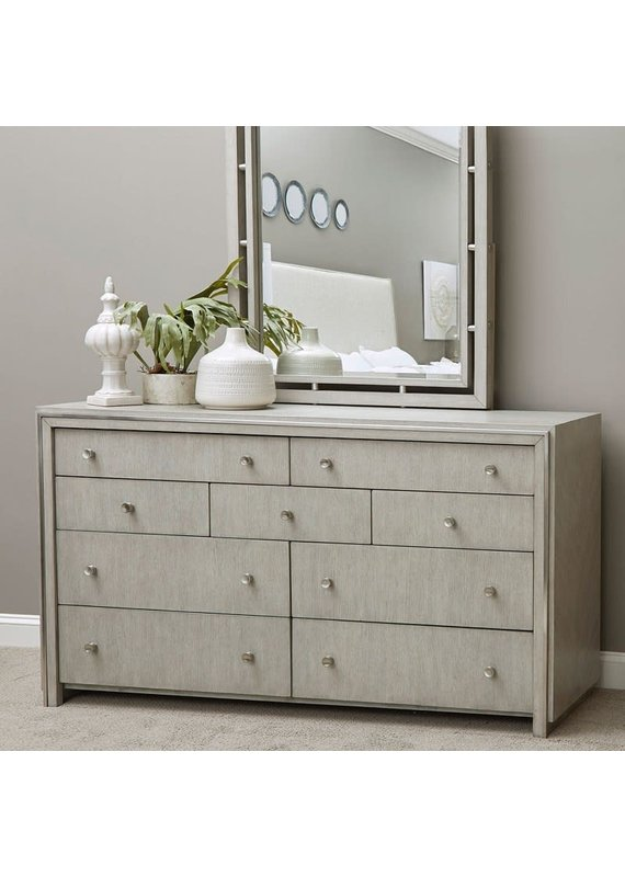 Sutton Place Dresser