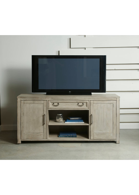 Hammary Papillon Entertainment Console
