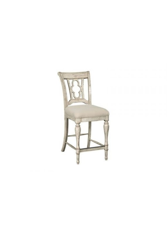 Kincaid Kendal Counter Height Side Chair