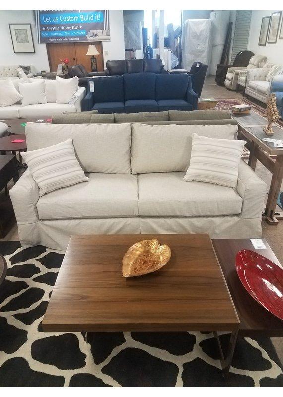 Stone & Leigh Dawson Slipcover Sofa