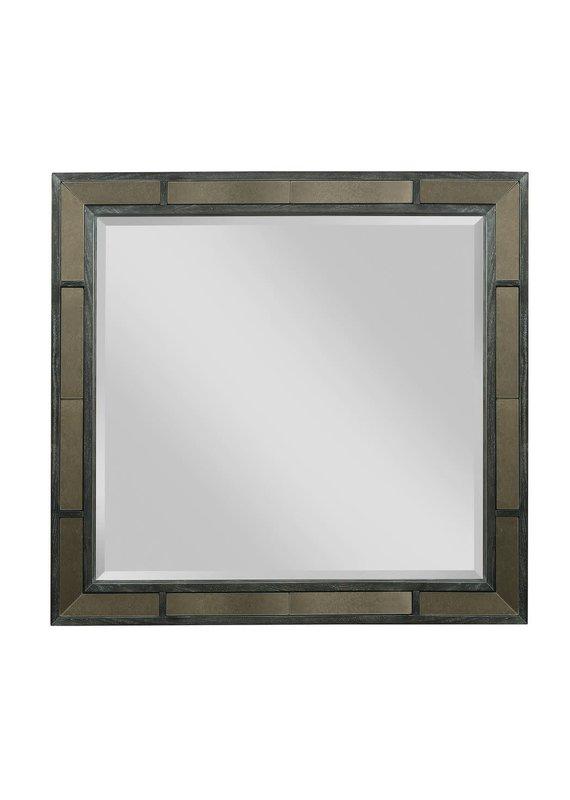 American Drew Ardennes Sambre Mirror