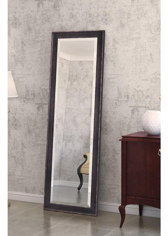 Jameson Leaner Mirror