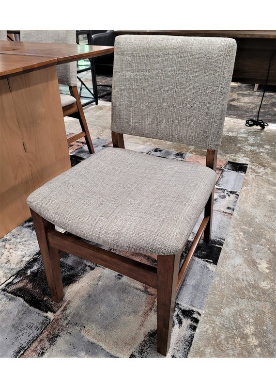 A-America Modway Upholstered Chair