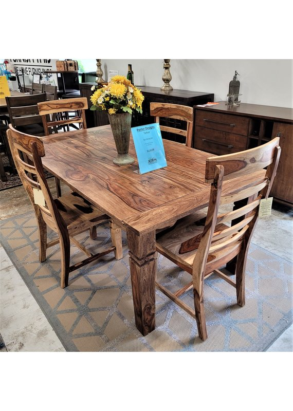 Dining Tables Furnish This Raleigh Nc Furnish This