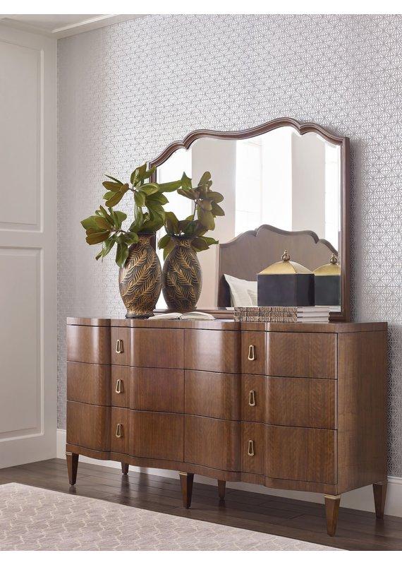 American Drew Vantage Littleton Drawer Dresser