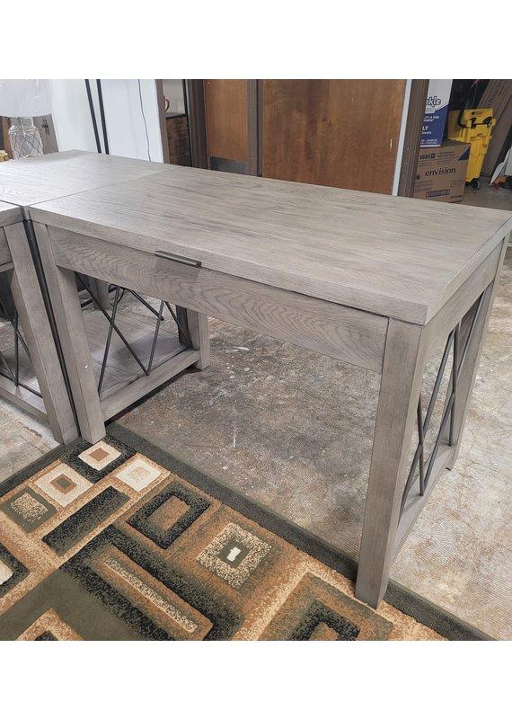 American Drew West End Lift-Top Desk
