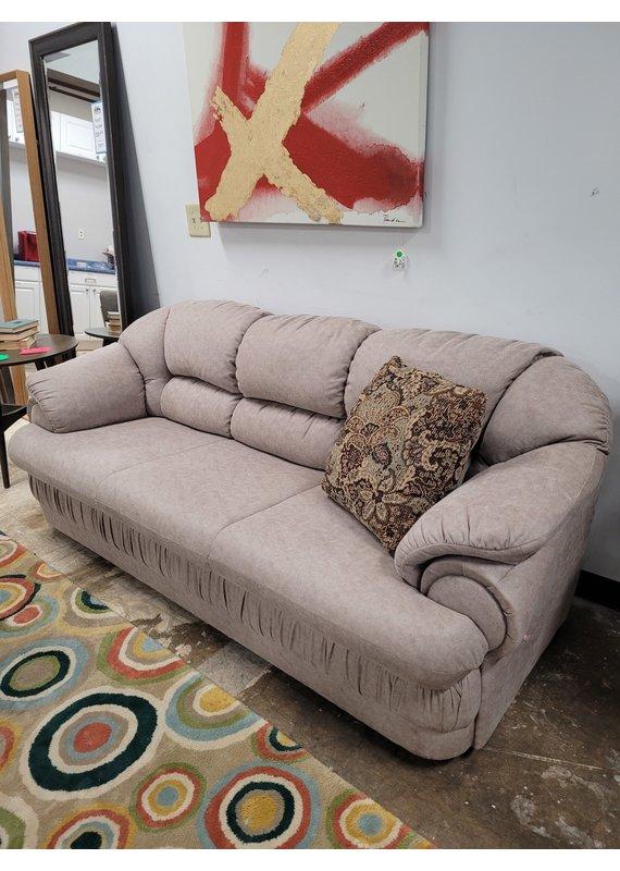 VND Furniture Mango 3 Sofa