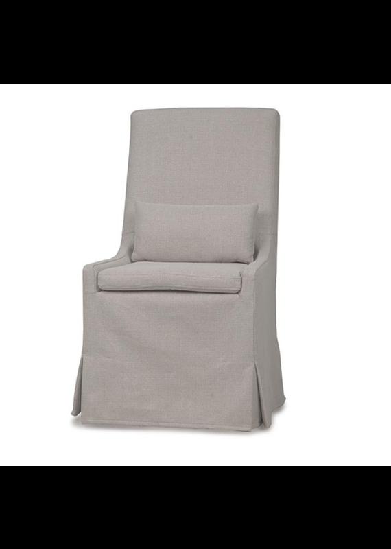 Bramble Sierra Live Smart Camelot Modern Dining Chair