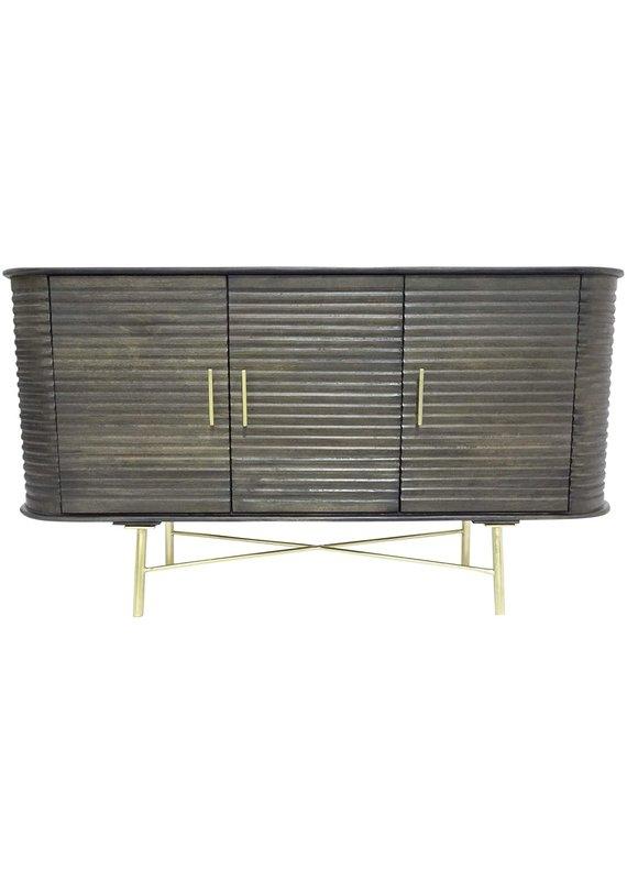 Porter Designs Porter Designs Rivera Cabinet