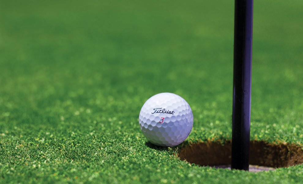 CBD for Golfers: 3 Ways it Can Help You on the Course