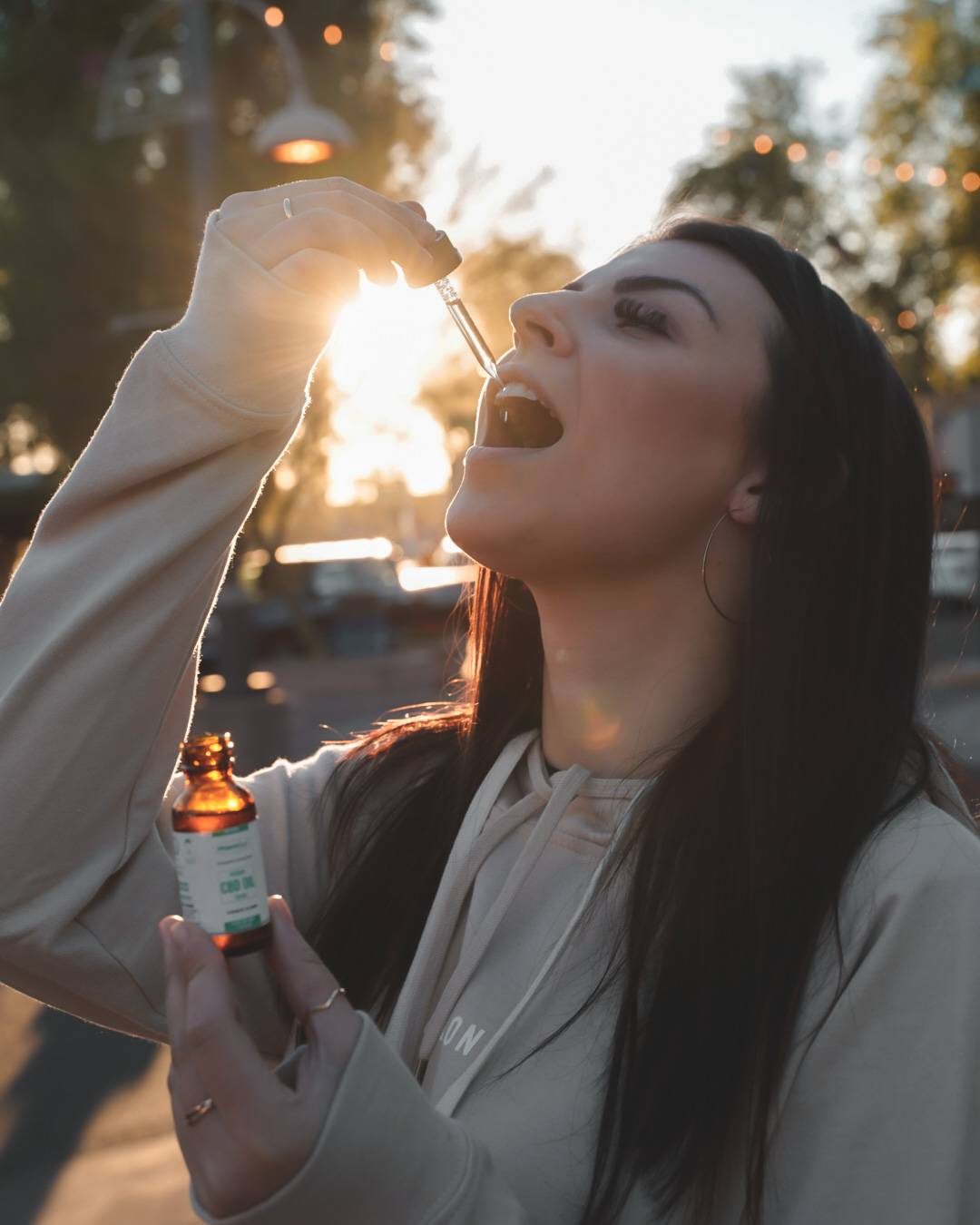 MORE AFFORDABLE THAN LEADING CBD BRANDS-2