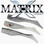 Matrix | X-Shad