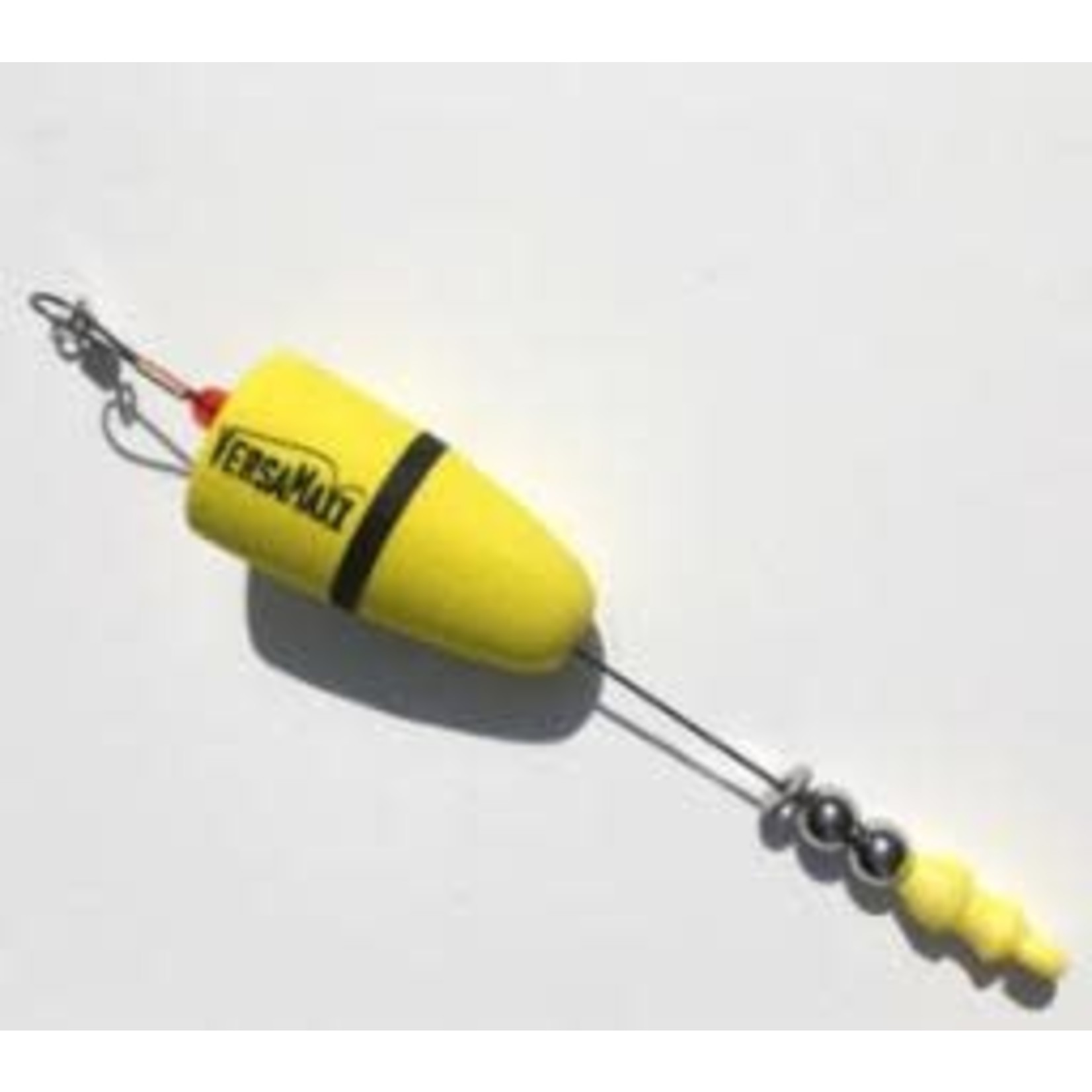 "VersaMaxx | Bolt Popping ""Yellow"""