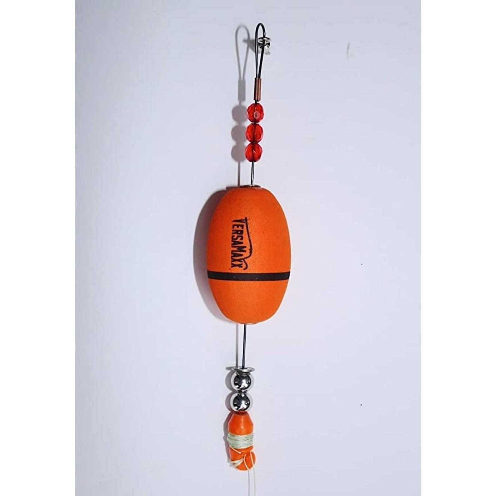 "VersaMaxx   Bolt Oval ""Orange"""