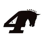 Four Horsemen Tackle