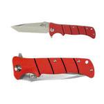 Bubba Blade | Sculpin Pocket Knife 8.5