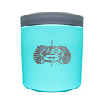 Toadfish Outfitters | Anchor - Teal