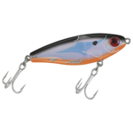 L& S Bait Company MirrOlure | MirrOdine XL 27MR 808