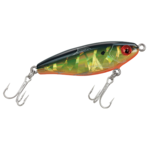 L& S Bait Company MirrOlure | MirrOdine XL 27MR 750SBG