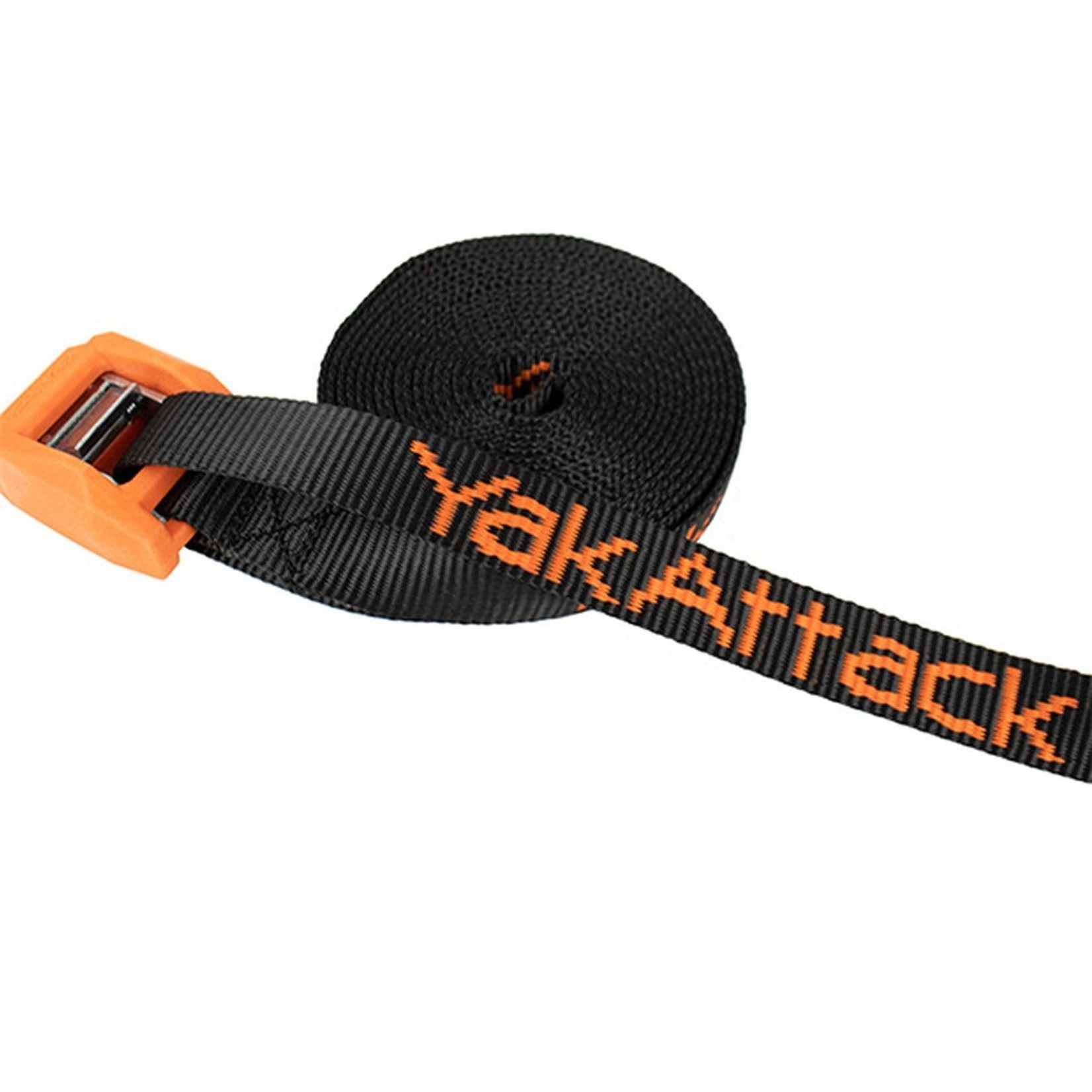 YakAttack | Cam Straps