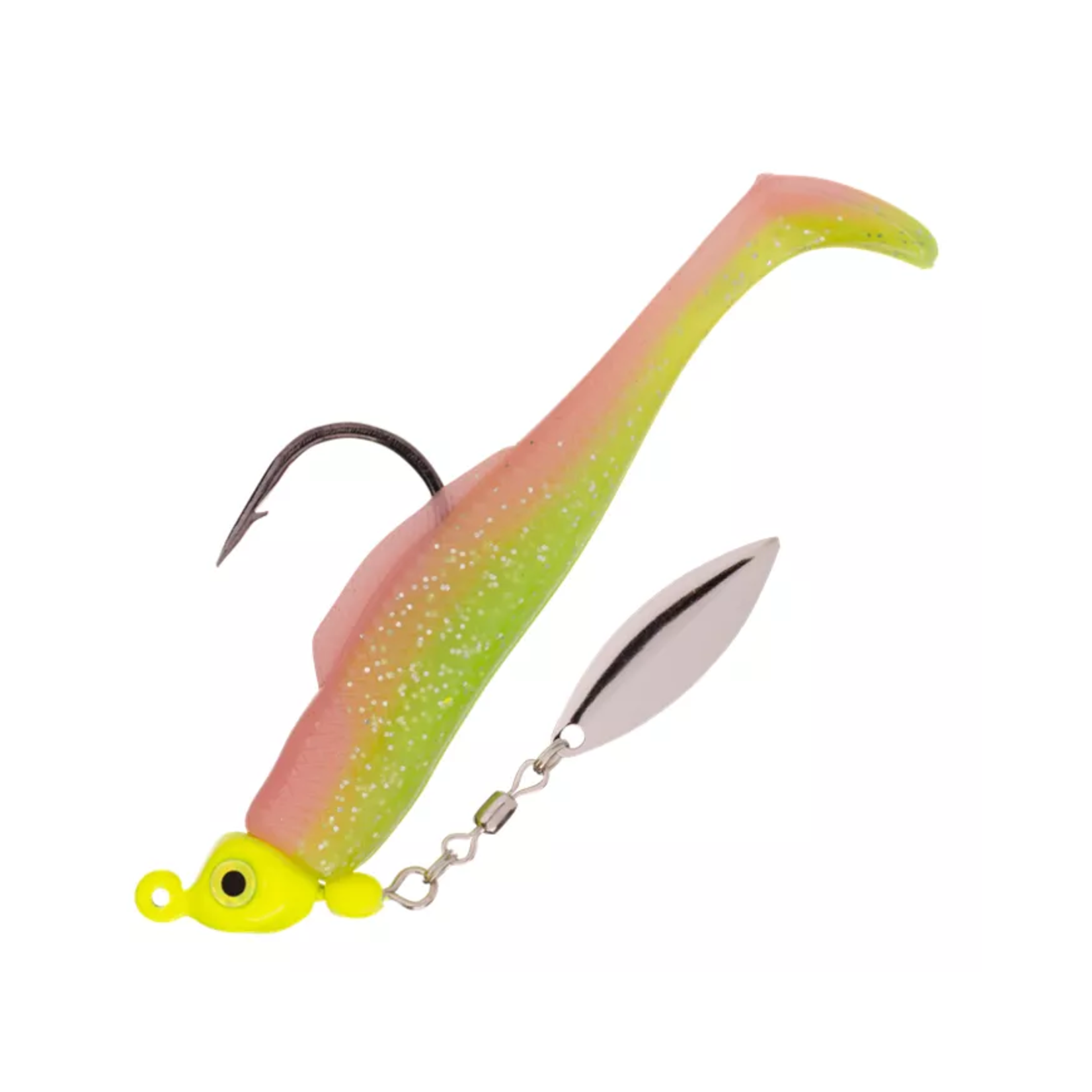 """Strike King 