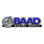 BAAD Marine