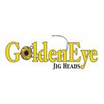 Matrix | Golden Eye