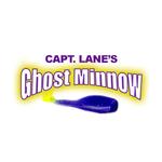 Ghost Minnow