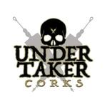 Undertaker Corks