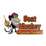 Boat Monkey