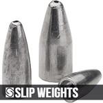 Slip Weights