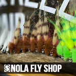 NOLA Fly Shop