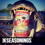 Seasoning & Sauces
