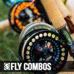 Fly Combos