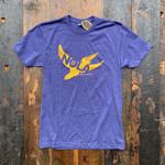 Marsh & Bayou Outfitters | Pelican NOLA Tee