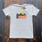 Marsh & Bayou Outfitters | Sunrise Tee