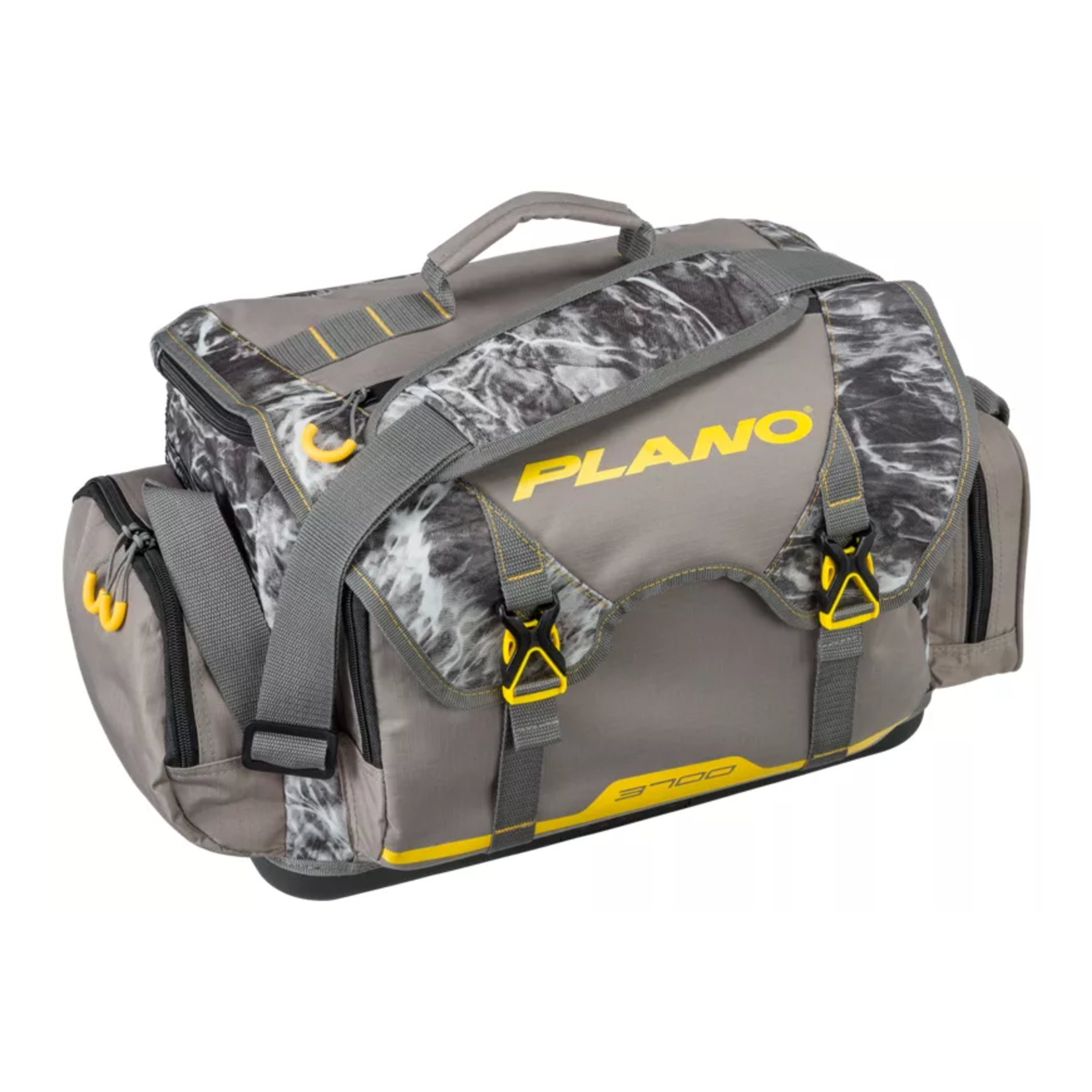 "Plano | B-Series Tackle Bag ""Mossy Oak Manta"""
